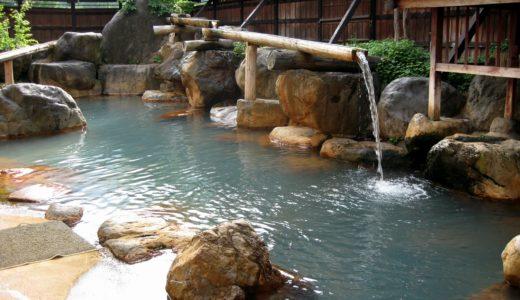 平湯温泉の温泉宿 人気の旅館ランキング厳選10