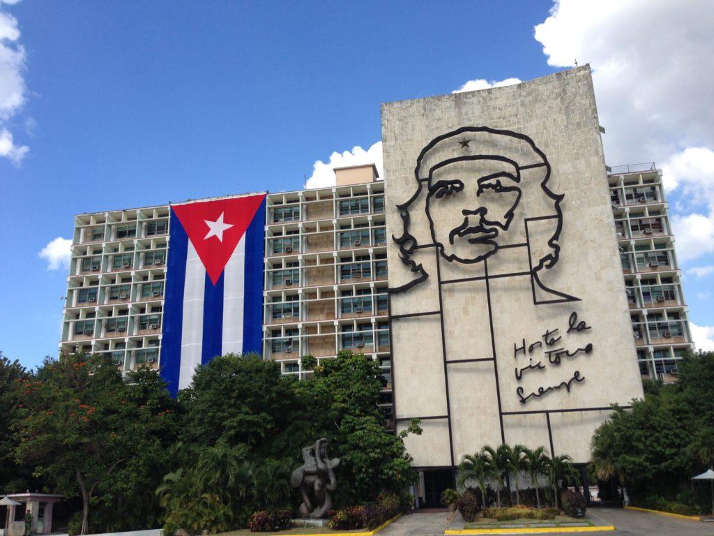 キューバ旅行は実は危険?治安と最低、注意しておきたい12のこと