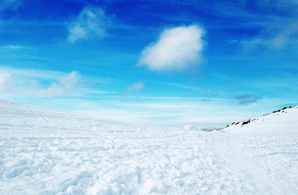 長野県おすすめスノボー&スキー場!人気ランキングBEST10