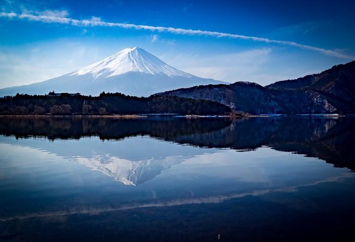 河口湖の温泉宿 人気の旅館ランキング厳選10