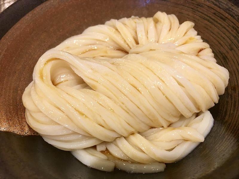 大阪 梅田周辺の美味すぎ!うどん人気ランキング厳選10