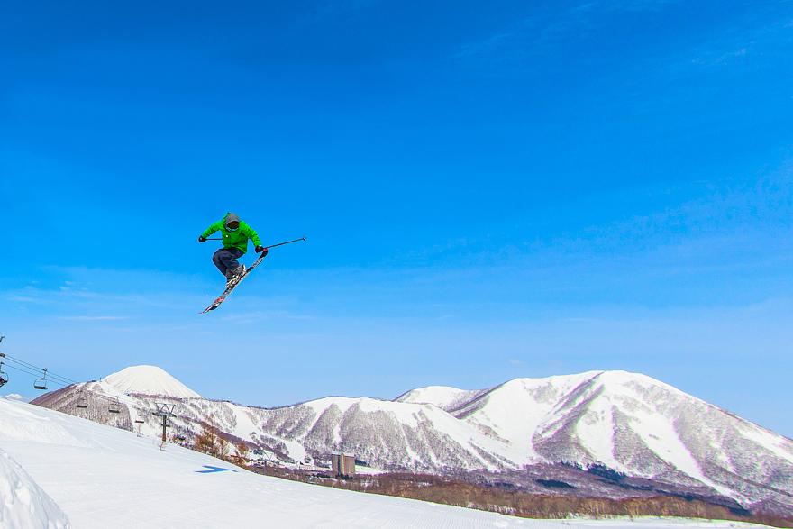 福島県のおすすめスノボー&スキー場!人気ランキングBEST10