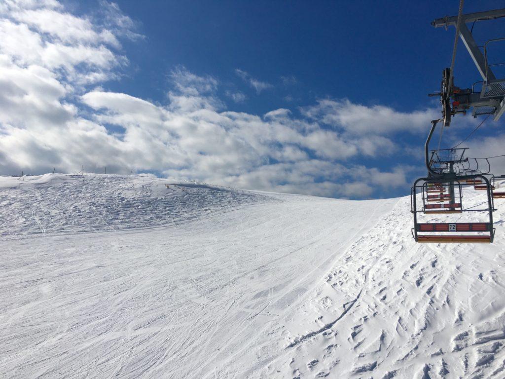 兵庫県のおすすめスノボー&スキー場!人気ランキングBEST10