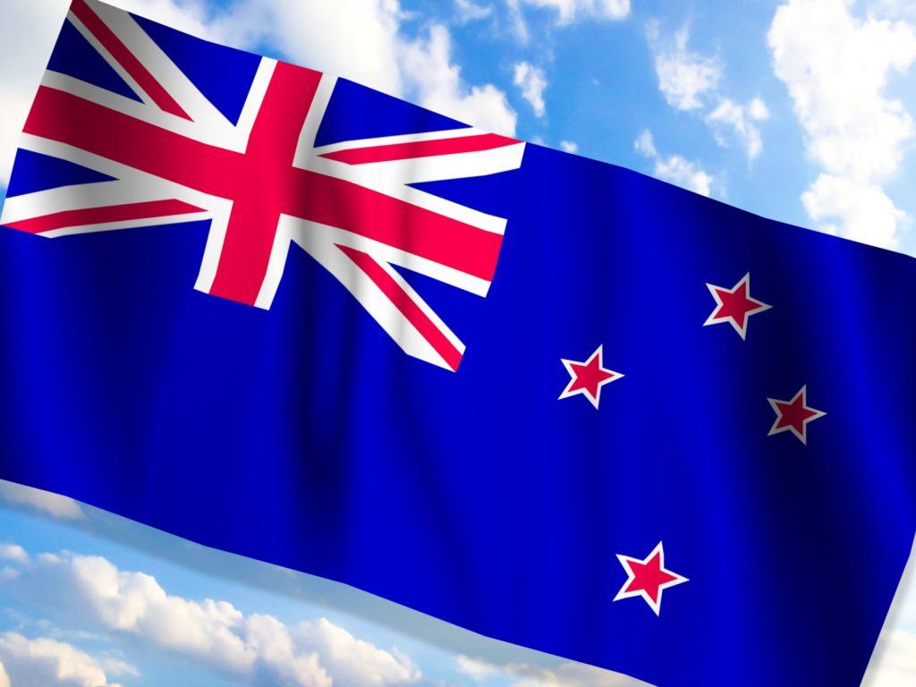 ニュージーランド旅行は実は危険?治安と最低、注意しておきたい21のこと