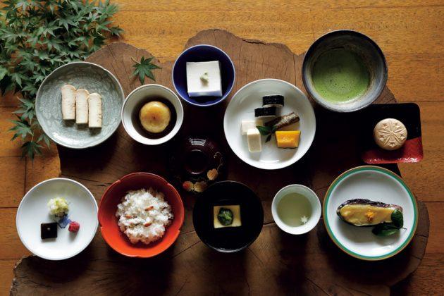 京都の宿坊 おすすめ人気ランキング厳選10