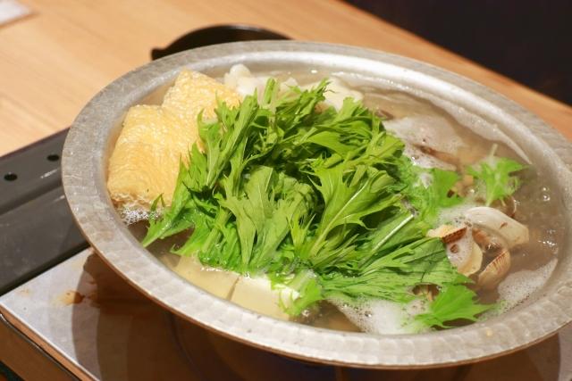 福岡・博多駅周辺の美味すぎ!水炊き人気ランキング厳選10