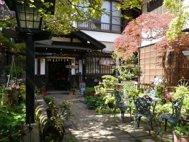 東京の宿坊 おすすめ人気ランキング厳選10
