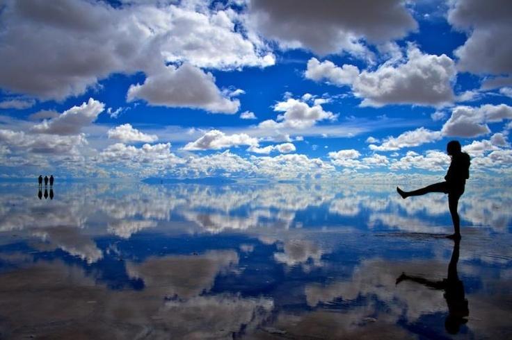 ボリビア旅行は実は危険?治安と最低、注意しておきたい13のこと