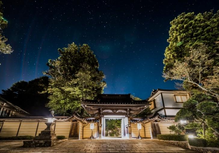 和歌山 高野山の宿坊 おすすめ人気ランキング厳選20