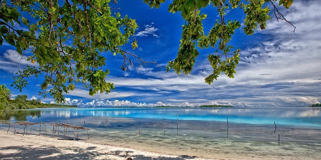 インドネシア旅行は実は危険?治安と最低、注意しておきたい12のこと