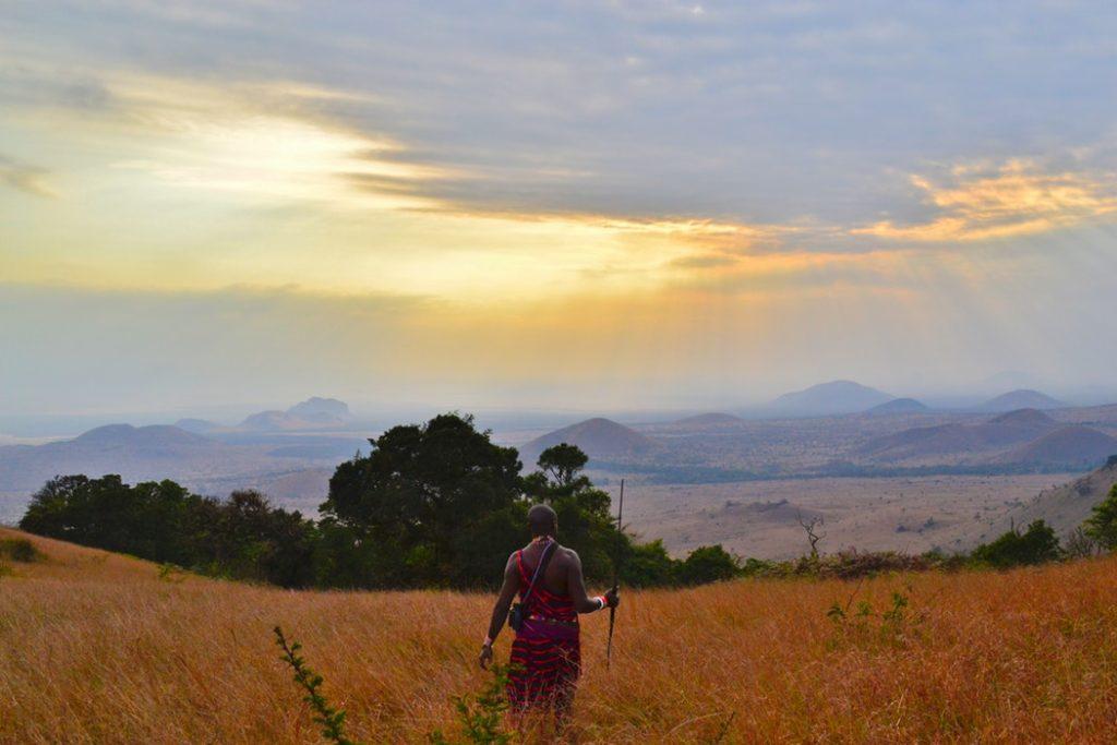 南アフリカ旅行は実は危険?ヨハネスブルグの治安と最低、注意しておきたい16のこと