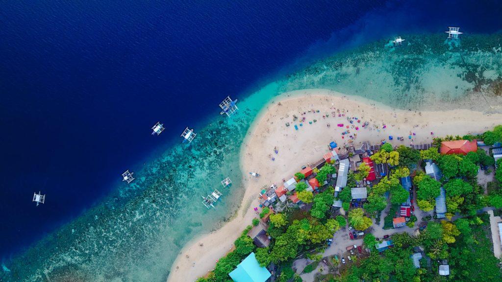 フィリピン旅行の持ち物・必需品チェックリスト【2019年度版】