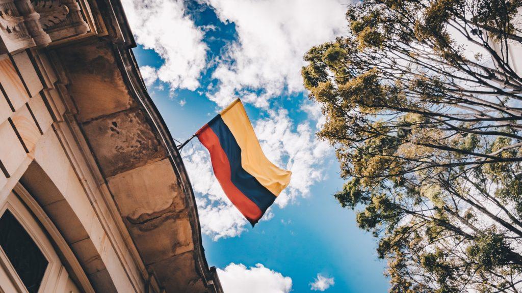 コロンビア旅行は実は危険?治安と最低、注意しておきたい11のこと