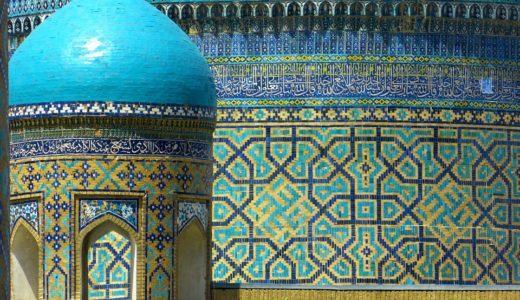 ウズベキスタン旅行は実は危険?治安と最低、注意しておきたい9つのこと