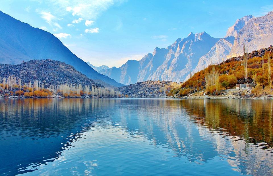 パキスタン旅行は実は危険?治安と最低、注意しておきたい14のこと