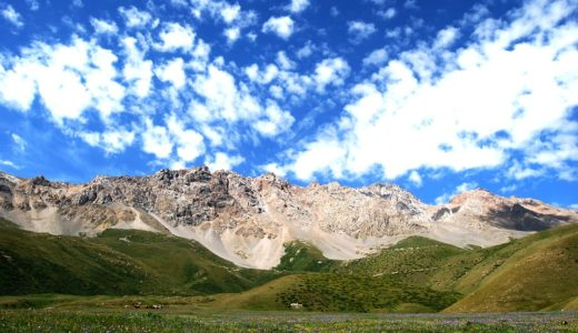 キルギス旅行は実は危険?治安と最低、注意しておきたい9つのこと