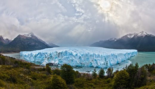 アルゼンチン旅行は実は危険?治安と最低、注意しておきたい11のこと