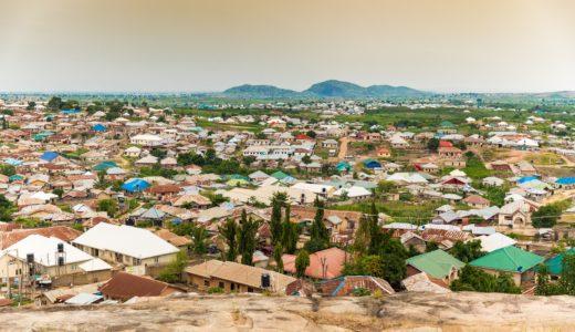 ナイジェリア旅行は実は危険!治安と最低、注意しておきたい10のこと