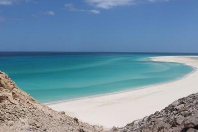 イエメン旅行は実は危険?治安と最低、注意しておきたい8つのこと