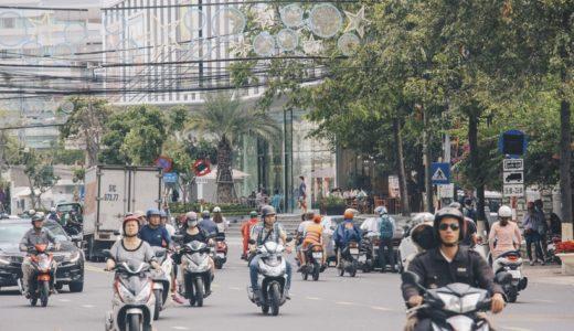 【2020年】ベトナムの治安情勢最新版!旅行者が注意すべきポイント