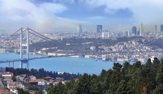 【2020年】トルコの治安情勢まとめ!旅行者が注意すべき危険ポイント