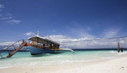 【2020年】フィリピンの治安情勢まとめ!旅行者が注意すべき危険ポイント
