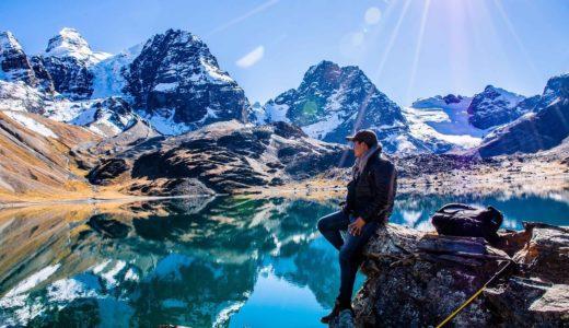 【2020年】ボリビアの治安情勢まとめ!旅行者が注意すべき危険ポイント