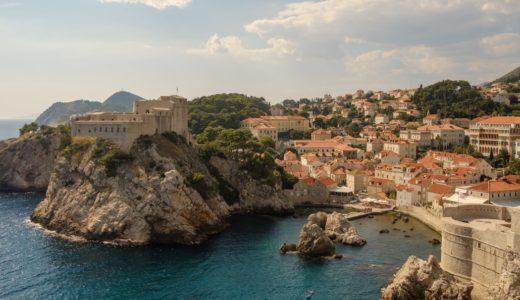 【2020年】クロアチアの治安情勢まとめ!旅行者が注意すべき危険ポイント