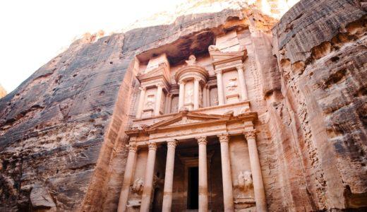 【2020年】ヨルダンの治安情勢まとめ!旅行者が注意すべき危険ポイント