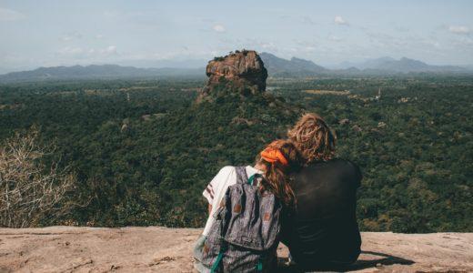 【2020年】スリランカの治安情勢まとめ!旅行者が注意すべき危険ポイント