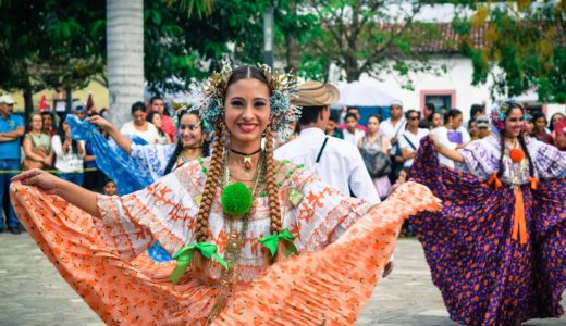 【2020年】コスタリカの治安情勢まとめ!旅行者が注意すべき危険ポイント