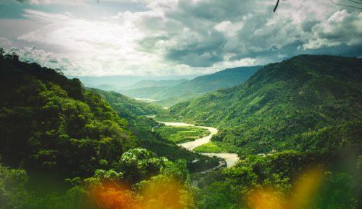 【2020年】ペルーの治安情勢まとめ!旅行者が注意すべき危険ポイント