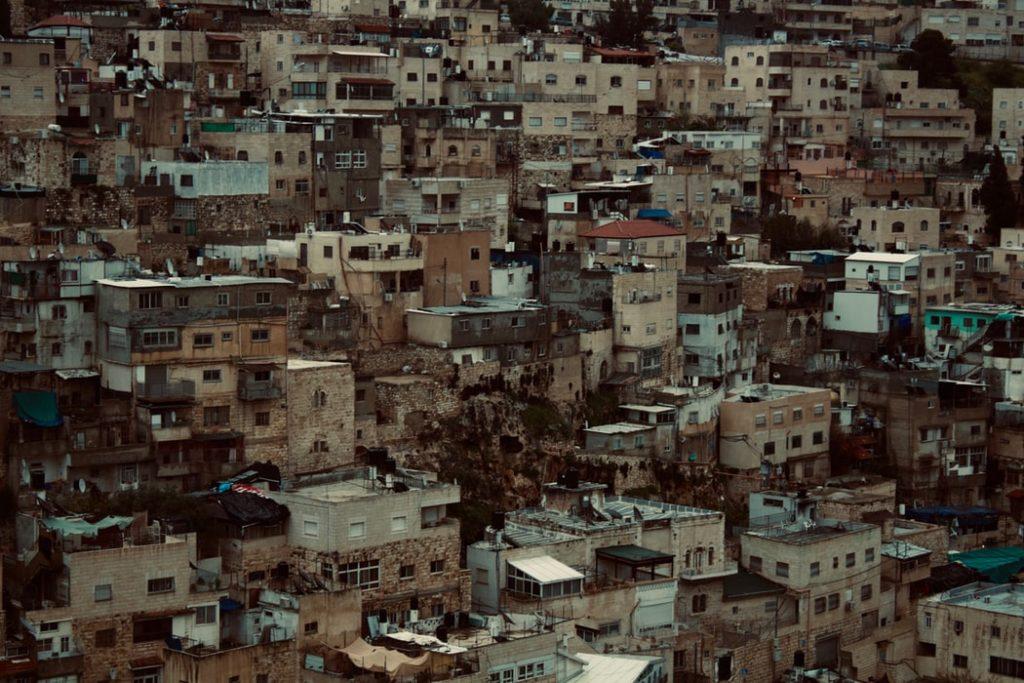 観光 イエメン