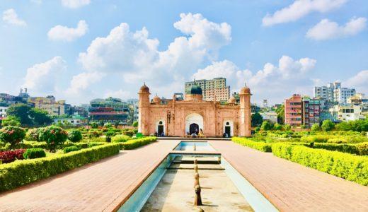 【2020年】バングラデシュの治安情勢最新版!旅行者が注意すべきポイントまとめ