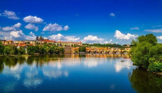 【2020年】チェコの治安情勢まとめ!旅行者が注意すべき危険ポイント