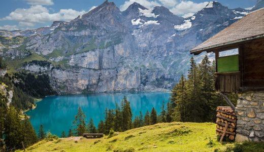 【2020年】スイスの治安情勢まとめ!旅行者が注意すべき危険ポイント