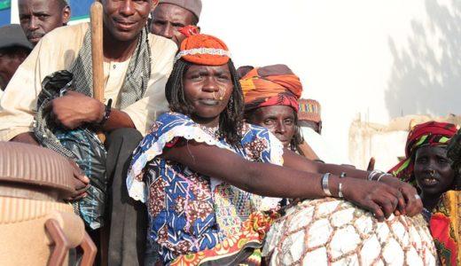 【2020年】ナイジェリアの治安情勢まとめ!旅行者が注意すべき危険ポイント