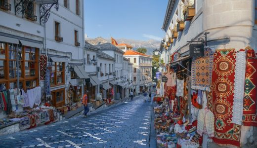 【2020年】アルバニアの治安情勢まとめ!旅行者が注意すべき危険ポイント