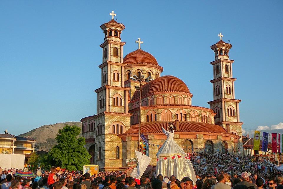 2020年】アルバニアの治安情勢まとめ!旅行者が注意すべき危険ポイント ...