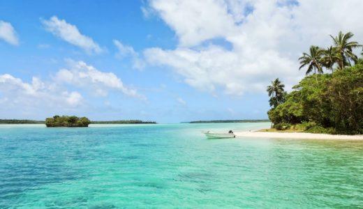 【2020年】ジャマイカの治安情勢まとめ!旅行者が注意すべき危険ポイント