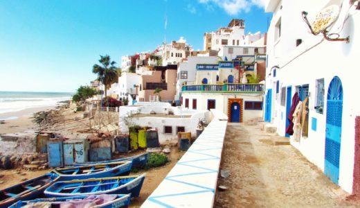 【2020年】モロッコの治安情勢まとめ!旅行者が注意すべき危険ポイント