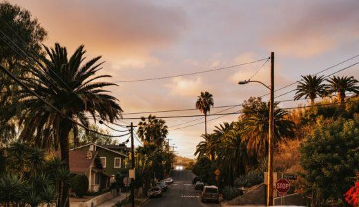 【2020年】ロサンゼルスの治安情勢まとめ!旅行者が注意すべき危険ポイント