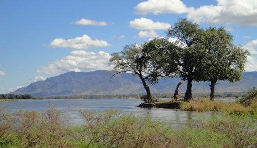 【2020年】ザンビアの治安情勢まとめ!旅行者が注意すべき危険ポイント
